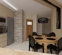 projekty-i-aranzacja-wnetrz-kuchnie-171