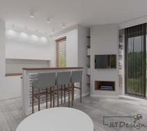 projekty-i-aranzacja-wnetrz-kuchnie-172