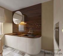 projekty-i-aranzacja-wnetrz-kuchnie-173