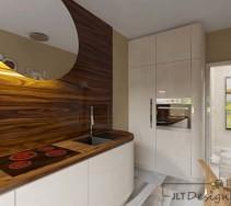 projekty-i-aranzacja-wnetrz-kuchnie-174