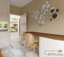 projekty-i-aranzacja-wnetrz-kuchnie-175