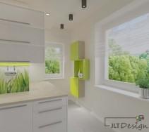 projekty-i-aranzacja-wnetrz-kuchnie-197