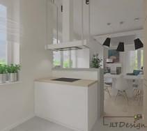 projekty-i-aranzacja-wnetrz-kuchnie-200