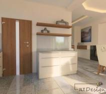 projekty-i-aranzacja-wnetrz-kuchnie-208