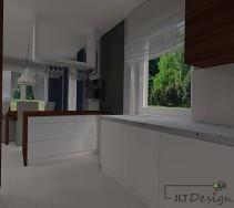 projekty-i-aranzacja-wnetrz-kuchnie-bydgoszcz-177