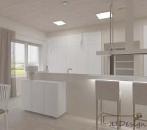projekty-i-aranzacja-wnetrz-kuchnie-bydgoszcz-178