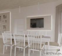 projekty-i-aranzacja-wnetrz-kuchnie-bydgoszcz-185
