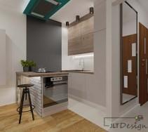 projekty-i-aranzacja-wnetrz-kuchnie-bydgoszcz-186