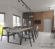 projekty-i-aranzacja-wnetrz-kuchnie-bydgoszcz-188