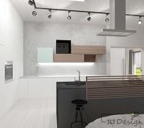projekty-i-aranzacja-wnetrz-kuchnie-bydgoszcz-190