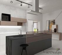 projekty-i-aranzacja-wnetrz-kuchnie-bydgoszcz-192