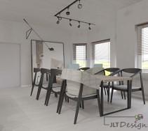 projekty-i-aranzacja-wnetrz-kuchnie-bydgoszcz-193
