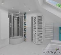 projekty-i-aranzacja-wnetrz-lazienki-339