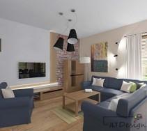 projekty-i-aranzacja-wnetrz-salonow-211