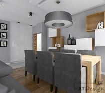 projekty-i-aranzacja-wnetrz-salonow-212