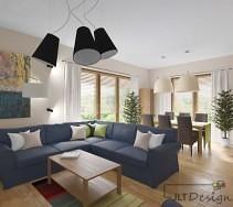 projekty-i-aranzacja-wnetrz-salonow-213