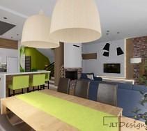 projekty-i-aranzacja-wnetrz-salonow-215