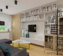 projekty-i-aranzacja-wnetrz-salonow-217