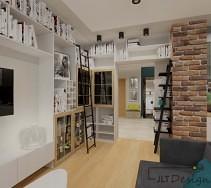 projekty-i-aranzacja-wnetrz-salonow-218