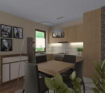 projekty-i-aranzacja-wnetrz-salonow-222