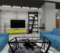 projekty-i-aranzacja-wnetrz-salonow-229