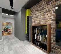projekty-i-aranzacja-wnetrz-salonow-230