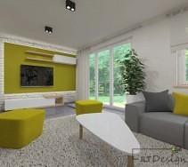 projekty-i-aranzacja-wnetrz-salonow-241