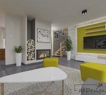 projekty-i-aranzacja-wnetrz-salonow-242