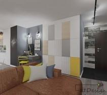 projekty-i-aranzacja-wnetrz-salonow-246