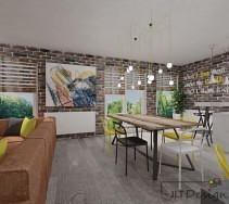 projekty-i-aranzacja-wnetrz-salonow-250