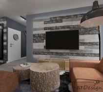 projekty-i-aranzacja-wnetrz-salonow-252