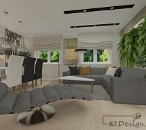 projekty-i-aranzacja-wnetrz-salonow-257
