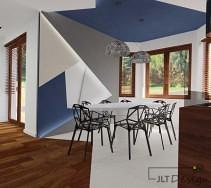 projekty-i-aranzacja-wnetrz-salony-266