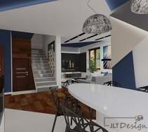 projekty-i-aranzacja-wnetrz-salony-267