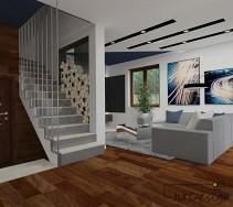 projekty-i-aranzacja-wnetrz-salony-268