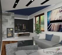 projekty-i-aranzacja-wnetrz-salony-269