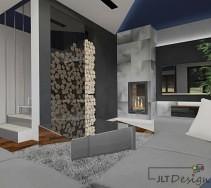 projekty-i-aranzacja-wnetrz-salony-270