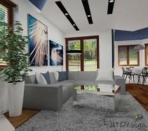 projekty-i-aranzacja-wnetrz-salony-271
