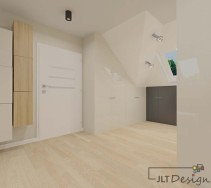 projekty-i-aranzacja-wnetrz-salony-273