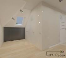 projekty-i-aranzacja-wnetrz-salony-274