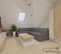 projekty-i-aranzacja-wnetrz-salony-276
