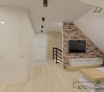 projekty-i-aranzacja-wnetrz-salony-277