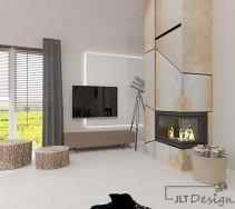 projekty-i-aranzacja-wnetrz-salony-302