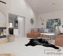 projekty-i-aranzacja-wnetrz-salony-303