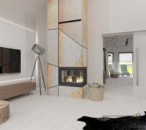 projekty-i-aranzacja-wnetrz-salony-305