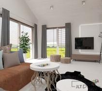 projekty-i-aranzacja-wnetrz-salony-306