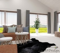 projekty-i-aranzacja-wnetrz-salony-307
