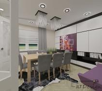 projekty-i-aranzacja-wnetrz-salony-309