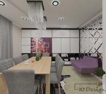 projekty-i-aranzacja-wnetrz-salony-310