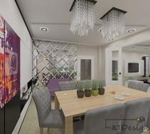 projekty-i-aranzacja-wnetrz-salony-311